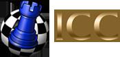 Internet Chess Club