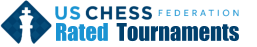 Official US Chess online rated !