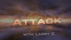 Attack with LarryC: Larry reports from the US Championship