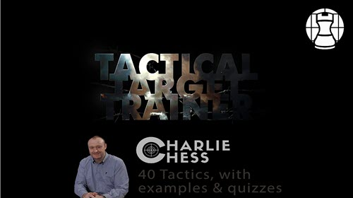 40 Tactics and Military Metaphors - Video 1