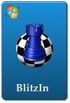Download BlitzIn