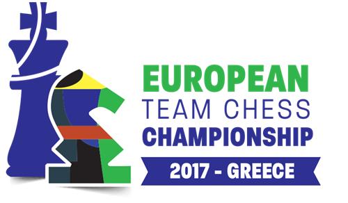GM-JOEL-CHESS-WEEK-RECAP-2017-10-30 - Play Chess with Friends