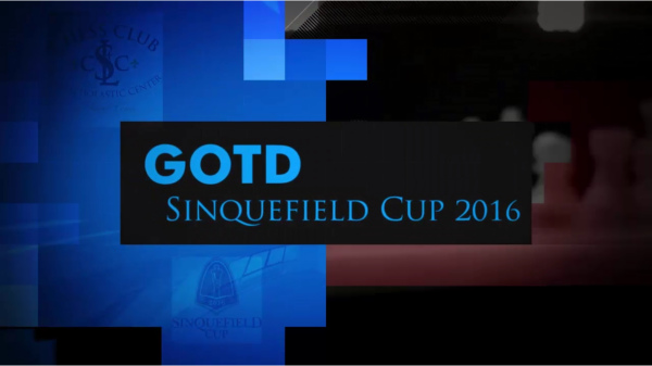 Sinquefield Cup 2016 - Round 9 Video Recap