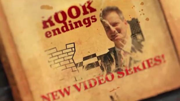 GM Ron W Henley's Rook endings - Volume 2
