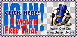 http://www.chessclub.com/uploads/content/ICClogo11.jpg
