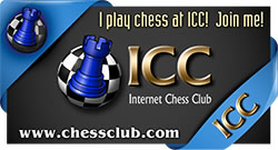 Play Chess online at chessclub.com