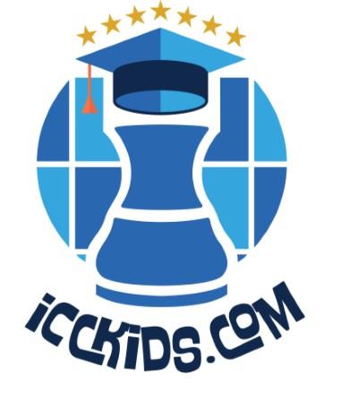 ICC KIDS