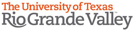 The University of Texas Rio Grande Valley