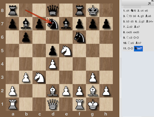 PLAY-CHESS-ALPHAZERO - Play Chess with Friends