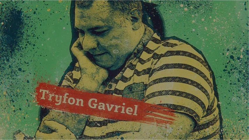 Let's Crush the Kings! 2017-11_03