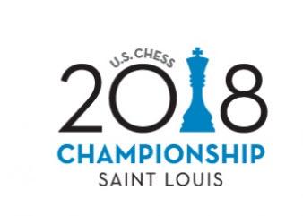 2018 U.S. Championships