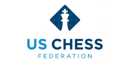 Fair Play Endorsement by US Chess